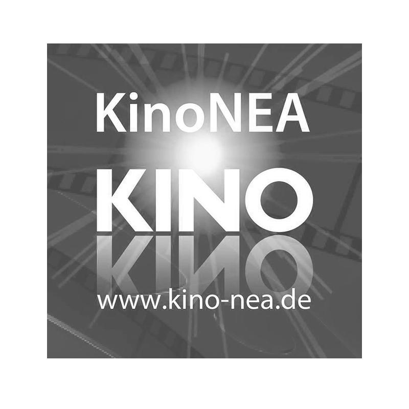 Kino Nea